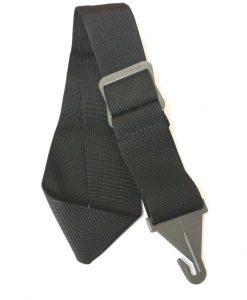 Ray Hyman Super Sling Neck Strap
