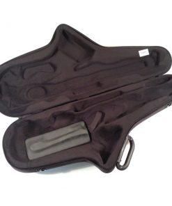 BAM SoftPack Tenor Sax Case