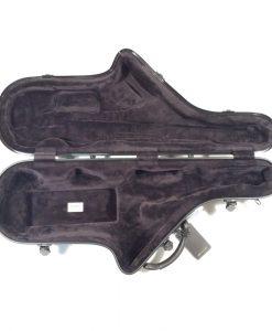 BAM Cabine Tenor Sax Case