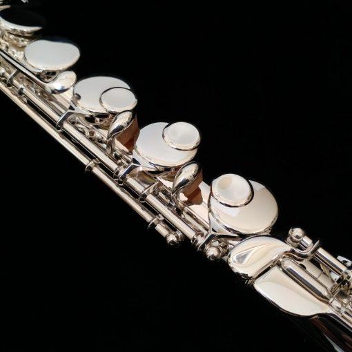 Jupiter Alto Flute - 1000 Series