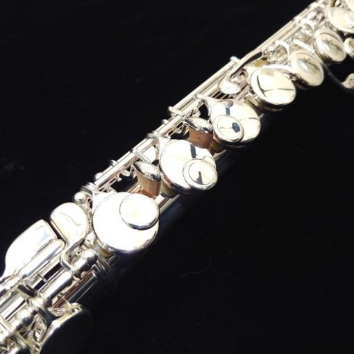 Jupiter 1100 Alto Flute - JAF-1100E