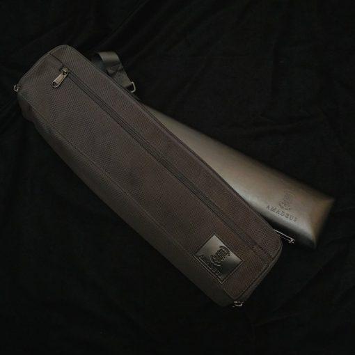 Amadeus Flute Case