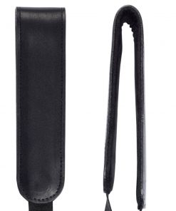 BAM Leather Neck Strap