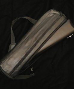 Haynes Q Series Flute Case