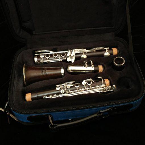 Leblanc Serenade Clarinet