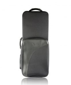 BAM Low C Bass Clarinet Trekking Case