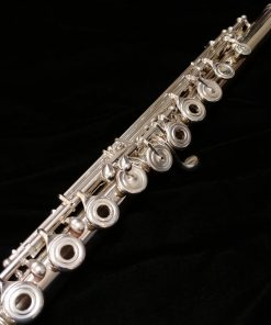 Di Zhao Handmade Flute - D-Series SP Model
