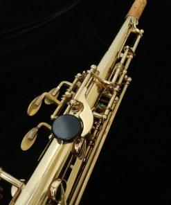Original Selmer Mark VI Soprano Sax - Selmer Paris ProShop