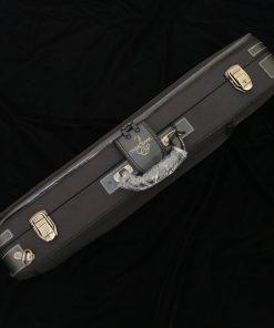 Yanagisawa WO Series Soprano Sax Case