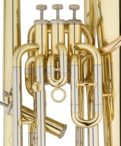 Eastman Euphonium - 426 Advanced Model
