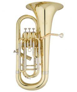 Eastman Euphonium - 426 Advanced Model