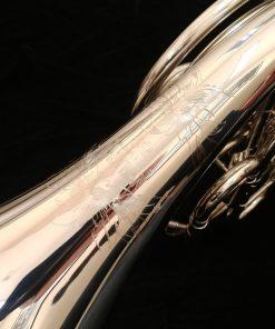 Eastman French Horn - 882N Professional Model