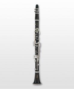 Yamaha YCL-650 Professional Clarinet