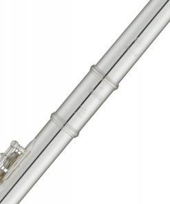 Yamaha 362 Intermediate Flute