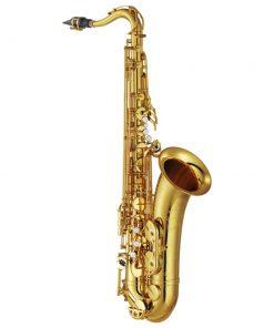 Yamaha 62 Tenor Sax YTS-62III
