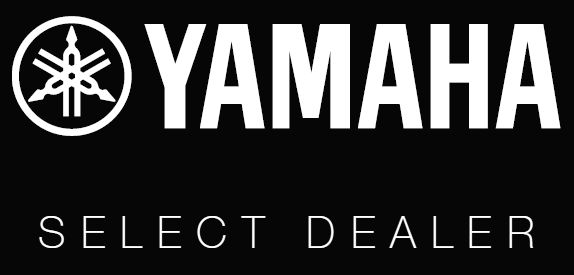 Yamaha Select Dealer