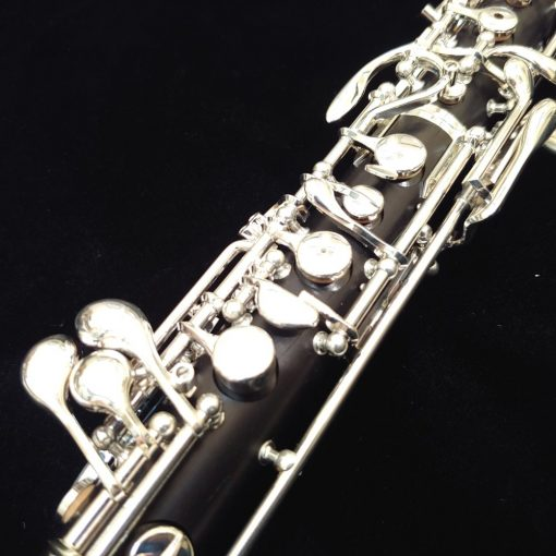 Yamaha 441 Oboe