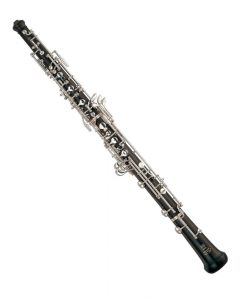 Yamaha 441M Duet Oboe