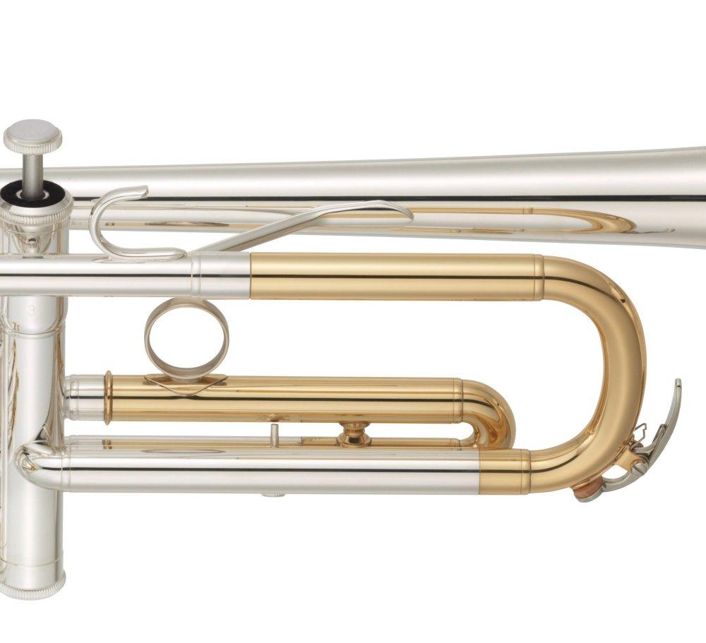 Yamaha Advantage Trumpet Review