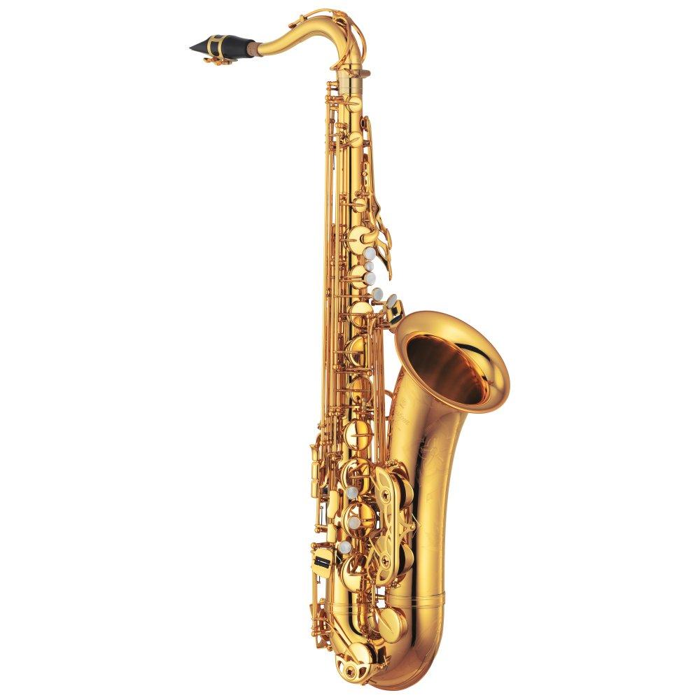 Yamaha custom ex tenor sax yts 875ex 18 month 0 for Yamaha custom ex soprano
