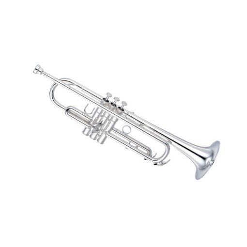 Yamaha Custom Z Bobby Shew Trumpet 8310Z