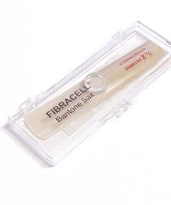 Fibracell Bari Sax Reeds
