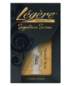Legere Signature Tenor Sax Reed