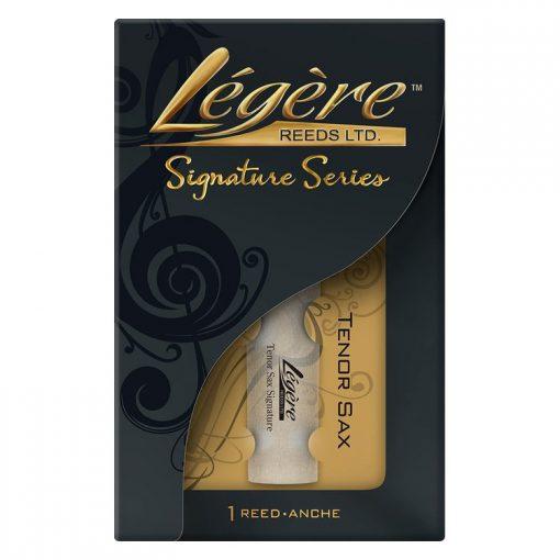 Legere Signature Tenor Sax Reed