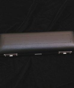 Yamaha 62R Piccolo - Wave Headjoint model YPC-62R