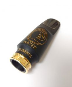 Theo Wanne Elements Water Alto Sax Mouthpiece