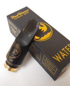 Theo Wanne Elements Water Alto Sax Mouthpiece