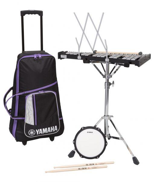 Yamaha Bell Kit - SBK-350