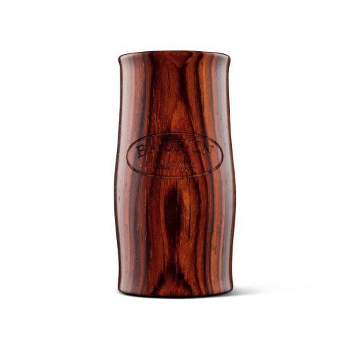 Backun Lumiere Barrel for Clarinet - Cocobolo Wood