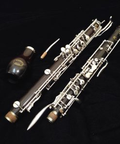 Howarth S40C English Horn / Cor Anglais