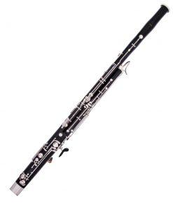 Fox Renard model 41 Bassoon - American Made Student Bassoon