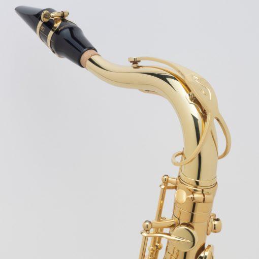 Selmer Paris AXOS Tenor Sax