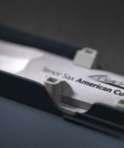 Legere American Cut Sax Reed