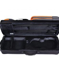 BAM Peak Series Violin Case
