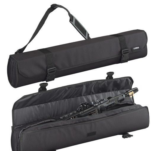 Yamaha Digital Sax - YDS-150