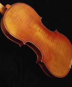 Scott Cao Kreisler 750E Violin