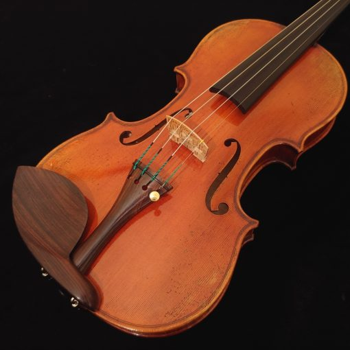 Classical Strings 950 Violin - Gagliano CS Jude