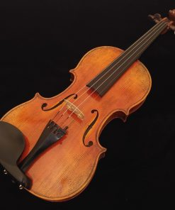 Classical Strings 950 Violin - Scarampella CS Jude