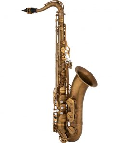 Eastman 52nd Street Tenor Sax