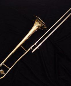 K. Custom Artist Series Student Trombone