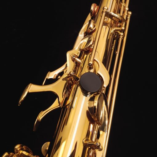 Kessler Custom Standard Series Intermediate Tenor Sax