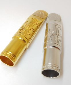 West Coast Sax MOAM Tenor Sax Mouthpiece