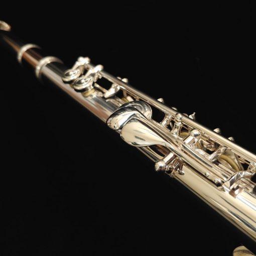 Powell Sonare 905 Flute