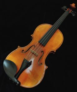 Scott Cao Ex-David 750E Violin