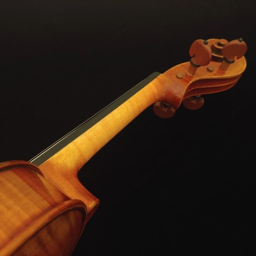 Scott Cao 950 Violin - Kreisler