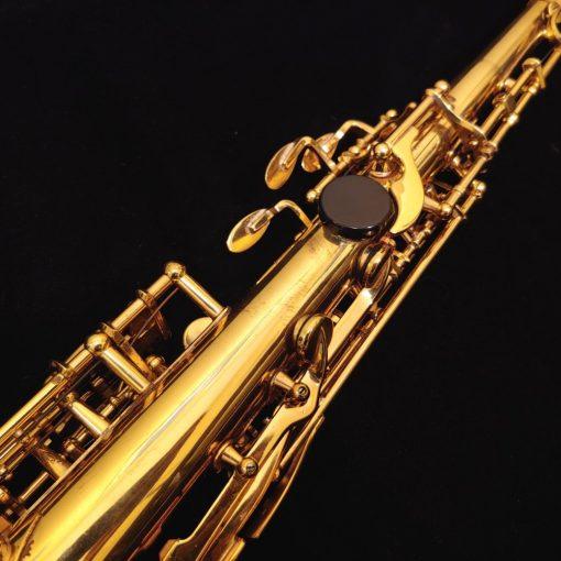 Selmer Mark VI Soprano Sax #265028 - ProShop Overhauled